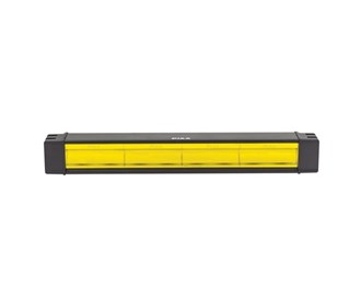 piaa rf series 18 inch fog beam led light bar kit