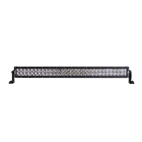piaa quad series 30 inch spot beam led bar kit