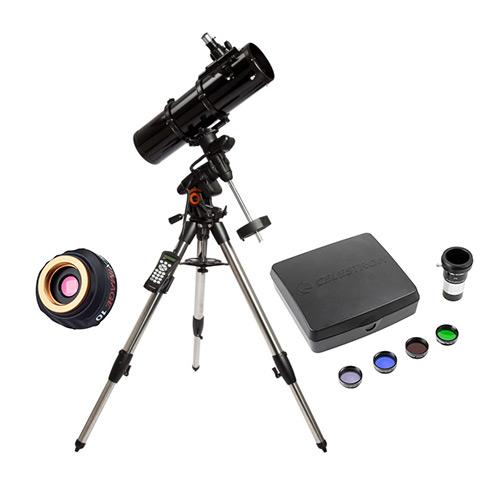 celestron advanced vx 6 inch sct advanced imaging