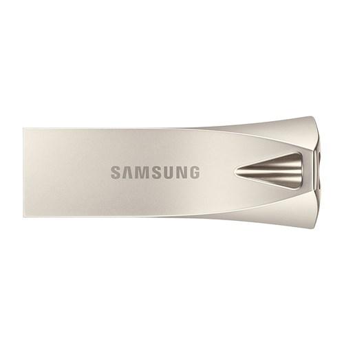 samsung usb 3.1 flash drive bar plus
