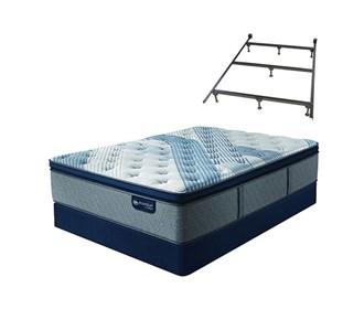 iComfort Blue Fusion 5000 CFPT