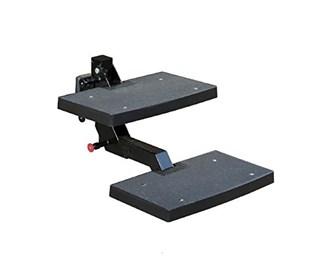 solvit hitch step