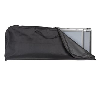 solvit telescoping ramp carry case