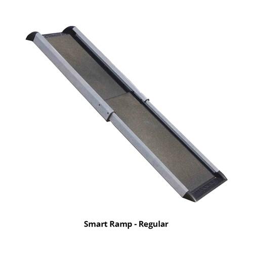 solvit smart ramp regular