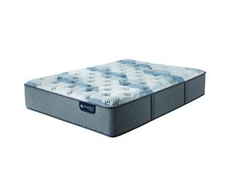 serta icomfort blue fusion 100 f