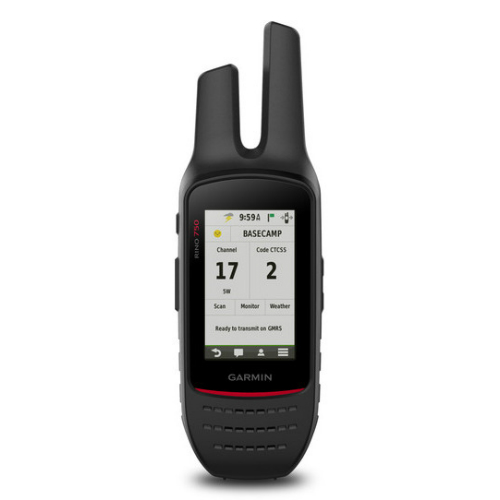 garmin rino 750 u.s with worldwide basemap