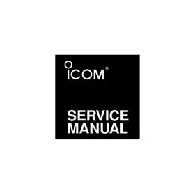 icom 97712938