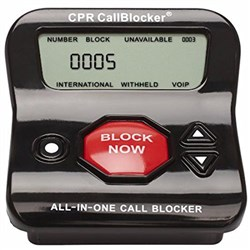 Product # V202