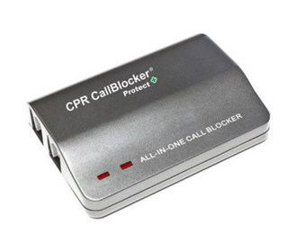 cpr protect