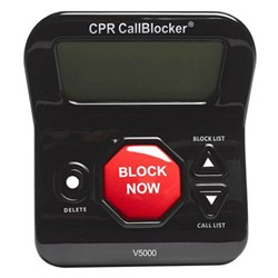 Product # V5000