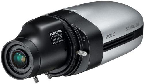 Samsung snb 7001 n