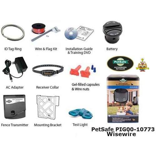 petsafe pig20 11041 ww 18