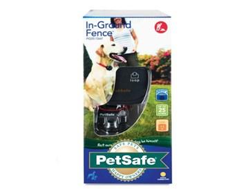 petsafe pig00 13661 ww 18g