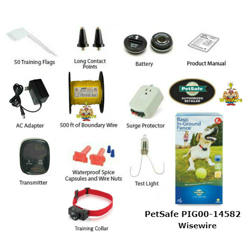petsafe pig00 14582 ww 18
