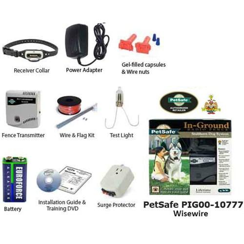 petsafe pig00 10777 ww 16