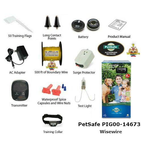 petsafe pig00 14673 ww 14