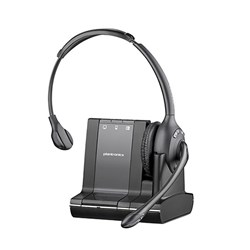 "<span class=""bigredbold""> Replaces Plantronics WO300</span>