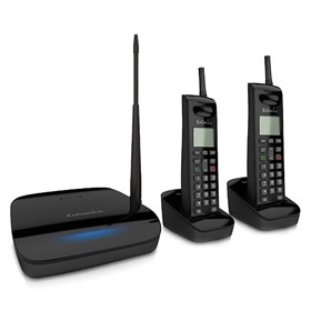 engenius freestyl 2 2 handsets