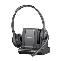 "<span class=""bigredbold"">Replaces Plantronics WO350</span>