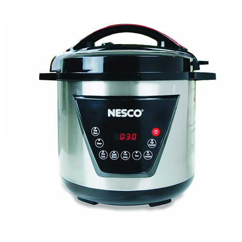 nesco pc8 25