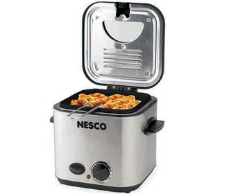 nesco df 12