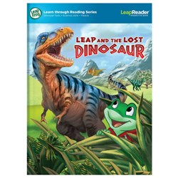 Product # 80-21219E