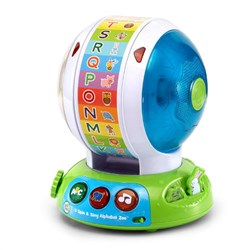 Product # 80-601400