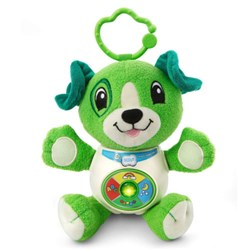 Product # 80-601700