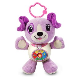 Product # 80-601800