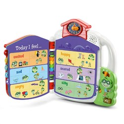 Product # 80-602300