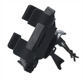 universal air vent mount for tomtom