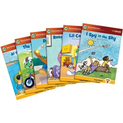 Product # 80-22331E