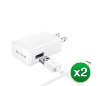 samsung adaptive fast charging adapter