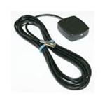 """<br /> <ul> <li>External GSM Antenna</li> <li><span class=""""redbold"""">Comes w/ 8.2 ft Cable</span> </li> <li><span class=""""bluebold"""">Attach outside of your vehicle</span> </li> </ul>"""