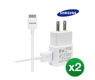 samsung wall charger single usb adapter
