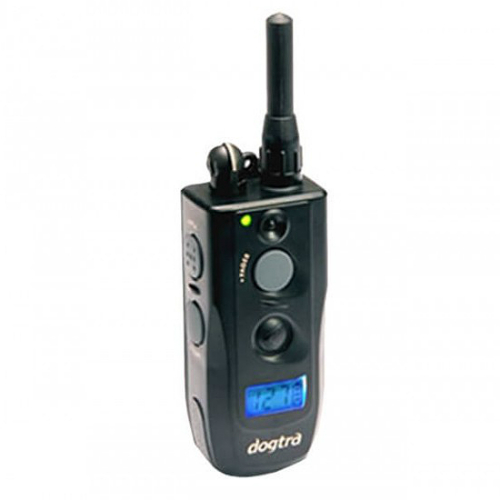 dogtra 280ncp transmitter