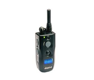 dogtra 1900ncp transmitter