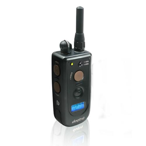 dogtra 2300ncp transmitter