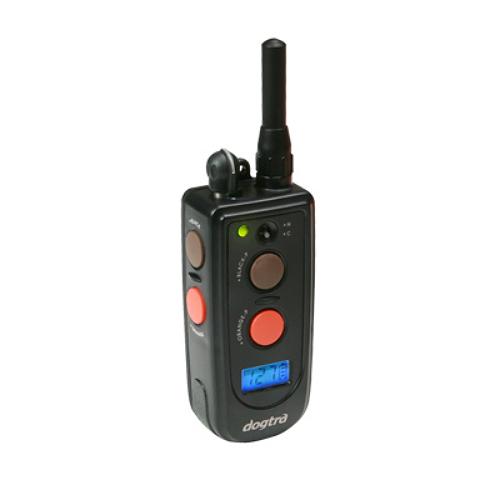 dogtra 2302ncp transmitter