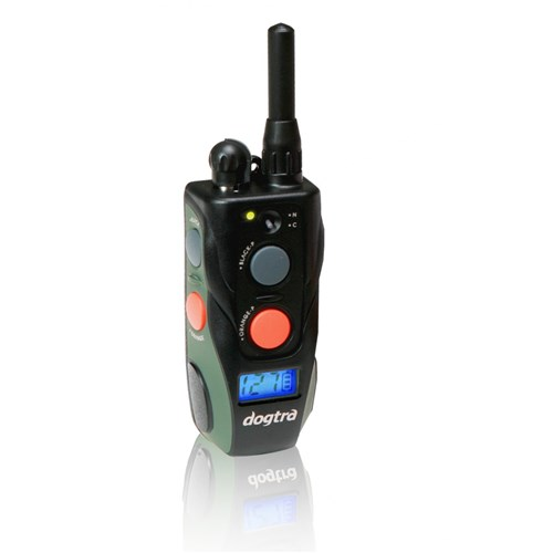 dogtra tx unit h plus transmitter