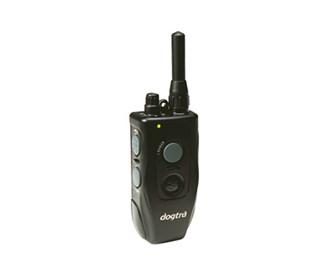 dogtra 300m transmitter