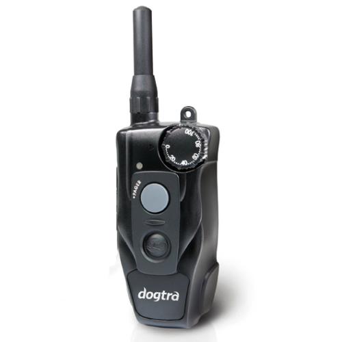 dogtra 200c transmitter