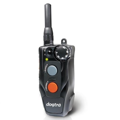 dogtra 202c transmitter
