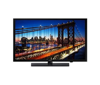 samsung 690 series 32 inch premium direct lit led tv