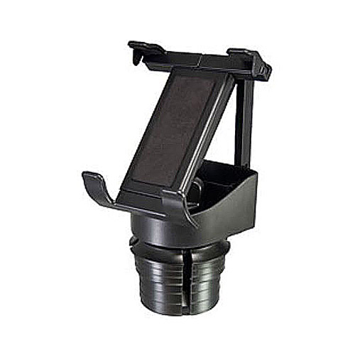 universal cup holder mount for rand mcnally bracketron uch 373 bx