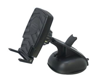 si smartphone dash mount for garmin bracketron bt1 635 2