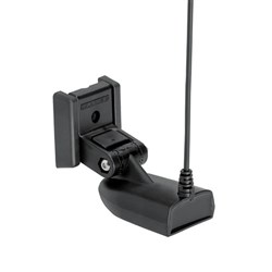 Product # 710297-1