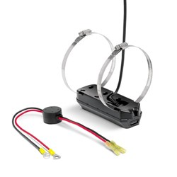 Product # 710281-1