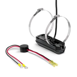 Product # 710291-1
