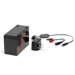 Product # 770030-1